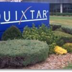 Quixtar Scam – Is Amway a Legitimate Business?