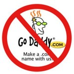 Why I'm Moving All My Domains from Godaddy