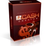 EZ Cash Creator Review
