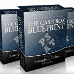 Quick Review of The Cashbox Blueprint