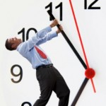 How To Find Time For Affiliate Marketing