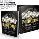 Rapid Cash Creation Review