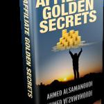I Couldn't Find the Secret in Affiliate Golden Secrets