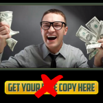No Cost Commissions Is a Scam!