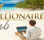 3 Reasons To Pass on Affiliate Millionaire Club
