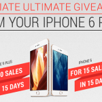 GetResponse Wants To Give You An Iphone 6 Plus