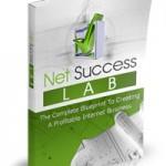 Net Success Lab Review