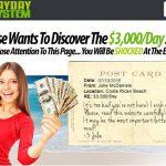 Should You Buy 3K Payday System?