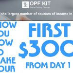 OPF Kit Review: Online Profiting Formulas Fails To Deliver