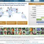 Apsense Business Network Review