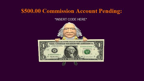 banks template