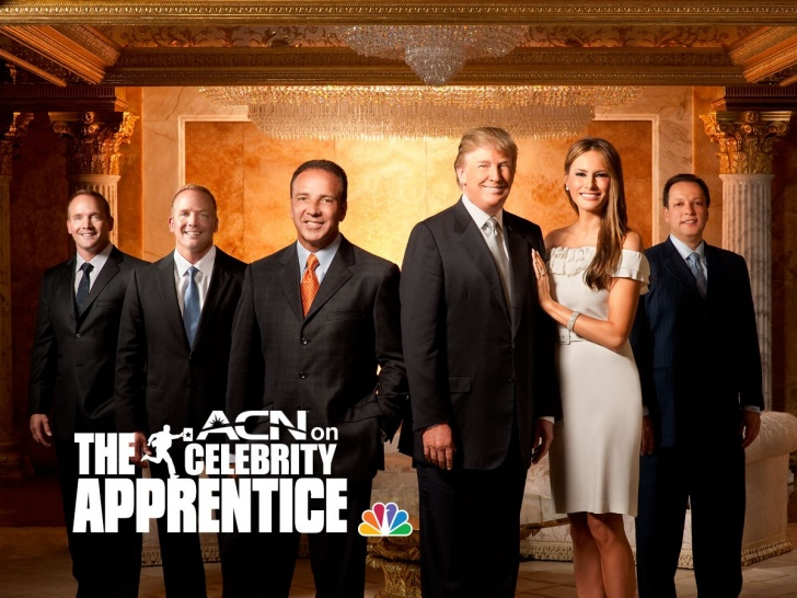 Should You Join ACN Because of Donald Trump's Endorsement?