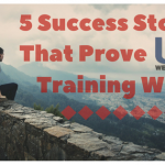 5 Success Stories That Prove Wealthy Affiliate Training Works