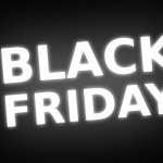 Black Friday Deals 2016 for Internet Marketers & Bloggers