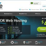 Arvixe Web Hosting Black Friday Deal 2016