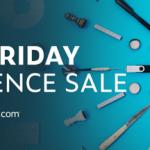 Udemy Black Friday Deal 2017