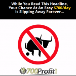 700 Profit Club Rehashes An Old Scam