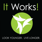 It Works MLM Review - Does It Really Work?