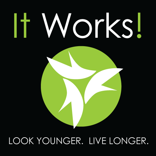 It Works MLM Review – Does It Really Work?