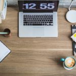 Sunday Shares #08: Productivity Hacks & Generating Content Ideas