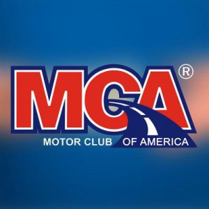 mca motor club of america