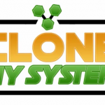 What Is Clone My System by Justin?