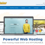 Hostgator Is No Longer a Good Web Host
