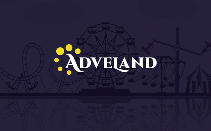 Adveland WordPress