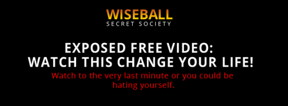 Wiseball video presentation