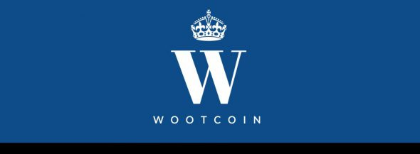 Wootcoin