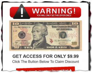 viral cash app discount
