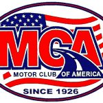 Has MCA Been Around Since 1926?