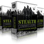 Stealth Commissions Review – Is Ben Martin's YouTube Course Good?