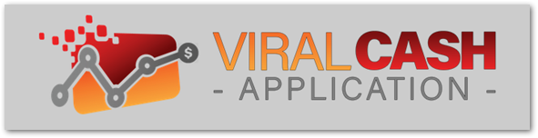 viral cash app software
