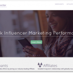 8 More Affiliate Networks For Affiliates