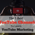 7 Best YouTube Channels to Learn YouTube Video Marketing