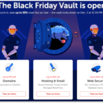 Namecheap Black Friday Deals 2019